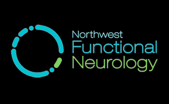 NWfunctionalneurology