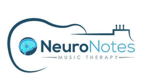 neuronotes